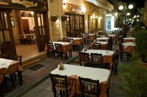 Restaurant_in_Kos,_Greece_(5653654530)