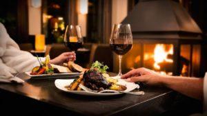 proposable restaurants reviews